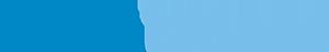 Cointresor Zrt. – Bitcoin, Ethereum, kriptodeviza befektetés Logo